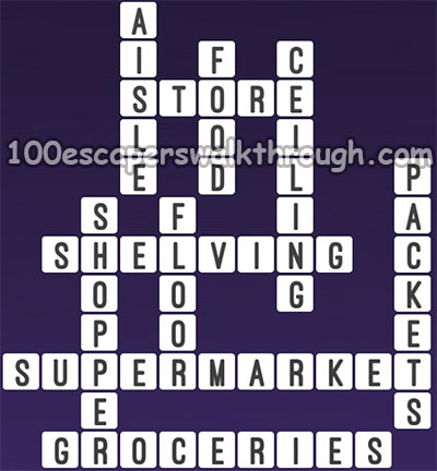 one-clue-crossword-supermarket-answers
