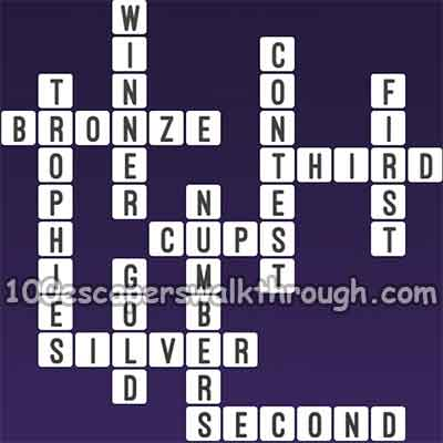 one-clue-crossword-trophies-answers