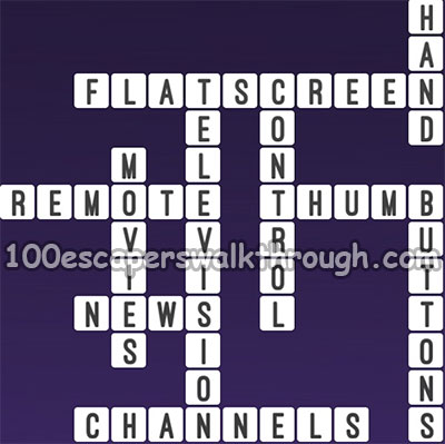 one-clue-crossword-tv-remote-answers