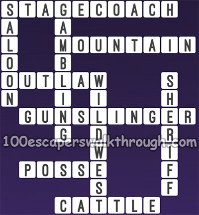one-clue-crossword-wild-west-saloon-answers