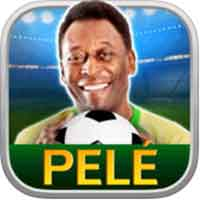 pele-soccer-legend-gameplay