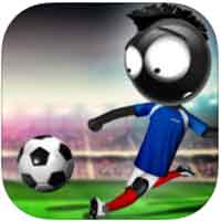 stickman-soccer-2016-ios-android-gameplay