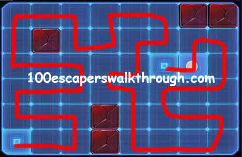 escape-space-chapter-7-answer