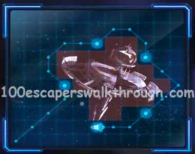 Adventure Escape Space Crisis Chapter 1 Walkthrough 94 Game Answers For 100 Escapers Solution