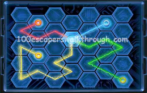 escape-space-level-3-laser-circuits-walkthrough
