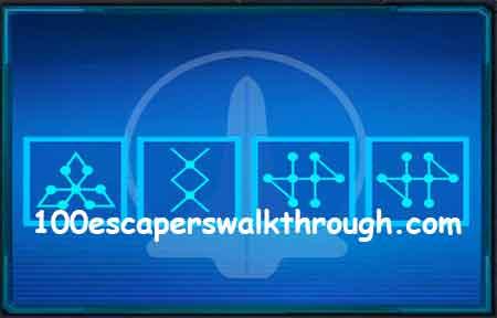 escape-space-level-7-solution