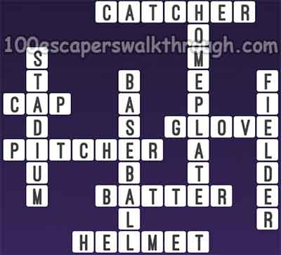 one-clue-crossword-baseball-answers