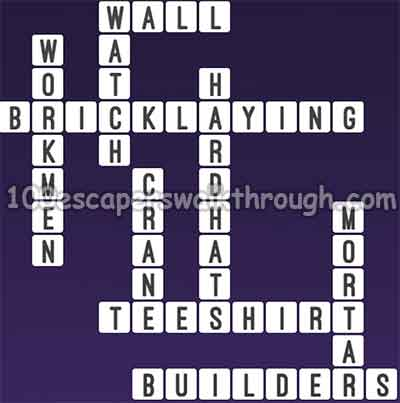one-clue-crossword-building-workers-answers