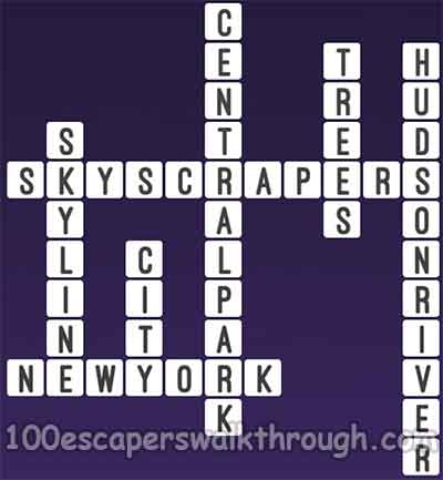 one-clue-crossword-central-park-answers