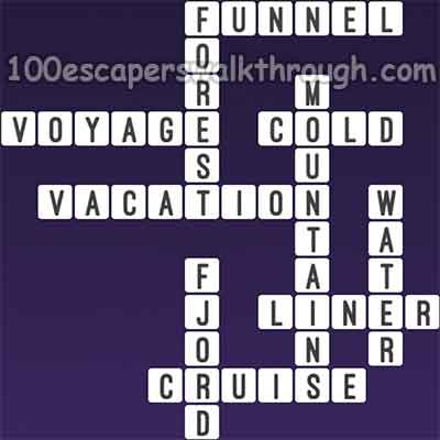 one-clue-crossword-cruise-ship-answers