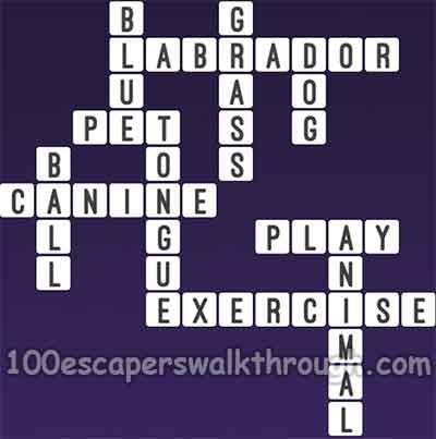one-clue-crossword-dog-blue-ball-answers