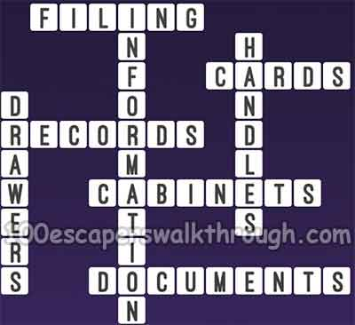one-clue-crossword-filing-cabinets-answers