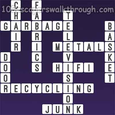 one-clue-crossword-garbage-answers