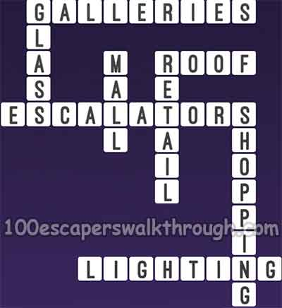 one-clue-crossword-mall-escalator-answers