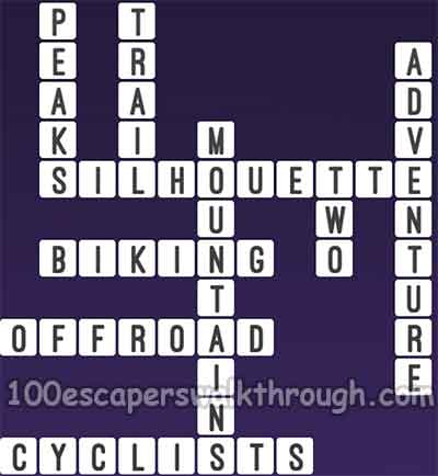 one-clue-crossword-mountain-biking-answers