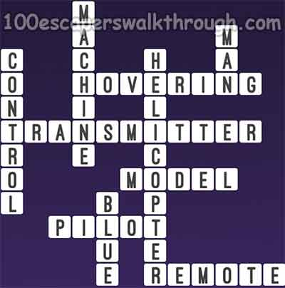 one-clue-crossword-remote-control-helicopter-answers