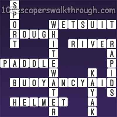 one-clue-crossword-river-kayak-answers