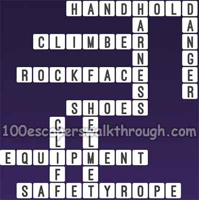 one-clue-crossword-rock-climbing-answers