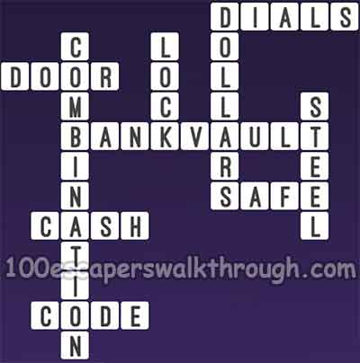 one-clue-crossword-safe-vault-answers
