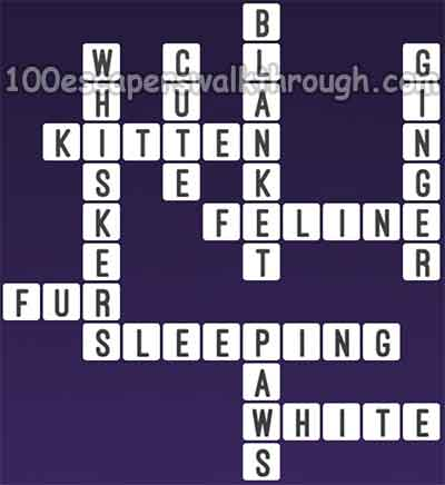 one-clue-crossword-sleeping-cat-answers