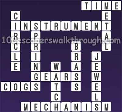 one-clue-crossword-watch-gears-answers