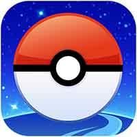 pokemon-go-guide