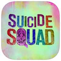 suicide-squad-special-ops-gameplay