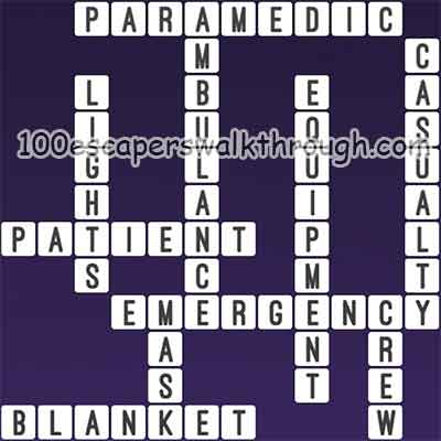 one-clue-crossword-ambulance-answers