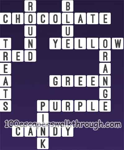 one-clue-crossword-candy-answers