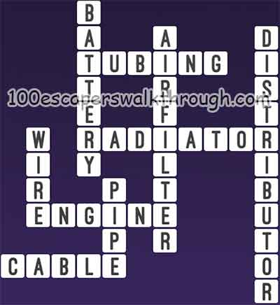 one-clue-crossword-car-engine-answers