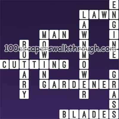 one-clue-crossword-lawn-mower-answers