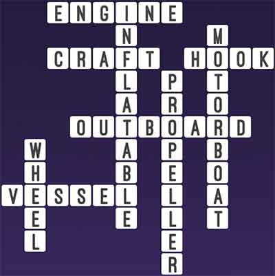 one-clue-crossword-motorboat-answers
