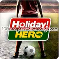 score-hero-holiday-hero-walkthrough