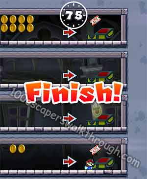 super-mario-run-bonus-game