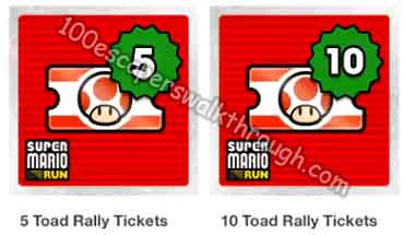 super-mario-run-my-nintendo-toad-rally-tickets