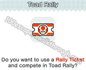super-mario-run-toad-rally-ticket