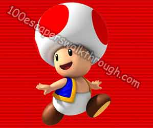 super-mario-run-toad