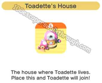 super-mario-run-toadettes-house