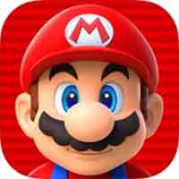 super-mario-run-walkthrough