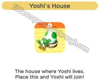 super-mario-run-yoshis-house