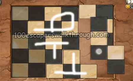 hidden-ruins-checkered-puzzle