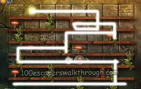 hidden-ruins-mushroom-guide