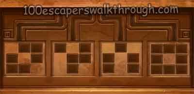 hidden-ruins-square-puzzle