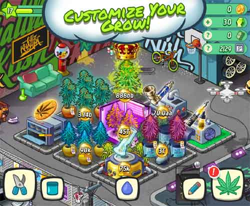 wiz-khalifas-weed-farm-guide