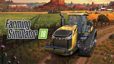 farming-simulator-18-walkthrough