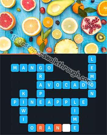 8-crosswords-answers