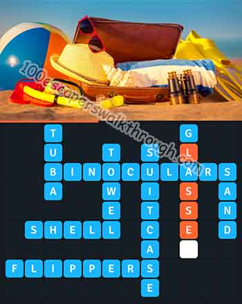 8-crosswords-image-2-answers