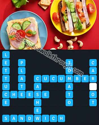 8-crosswords-image-3-answers