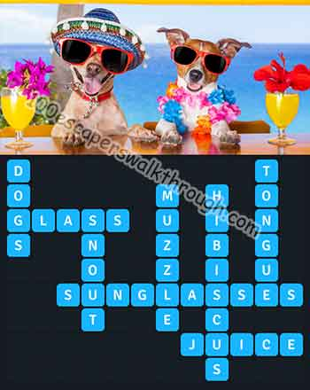 8-crosswords-image-4-answers