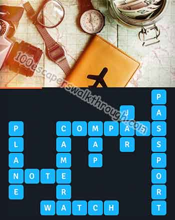 8-crosswords-image-5-answers